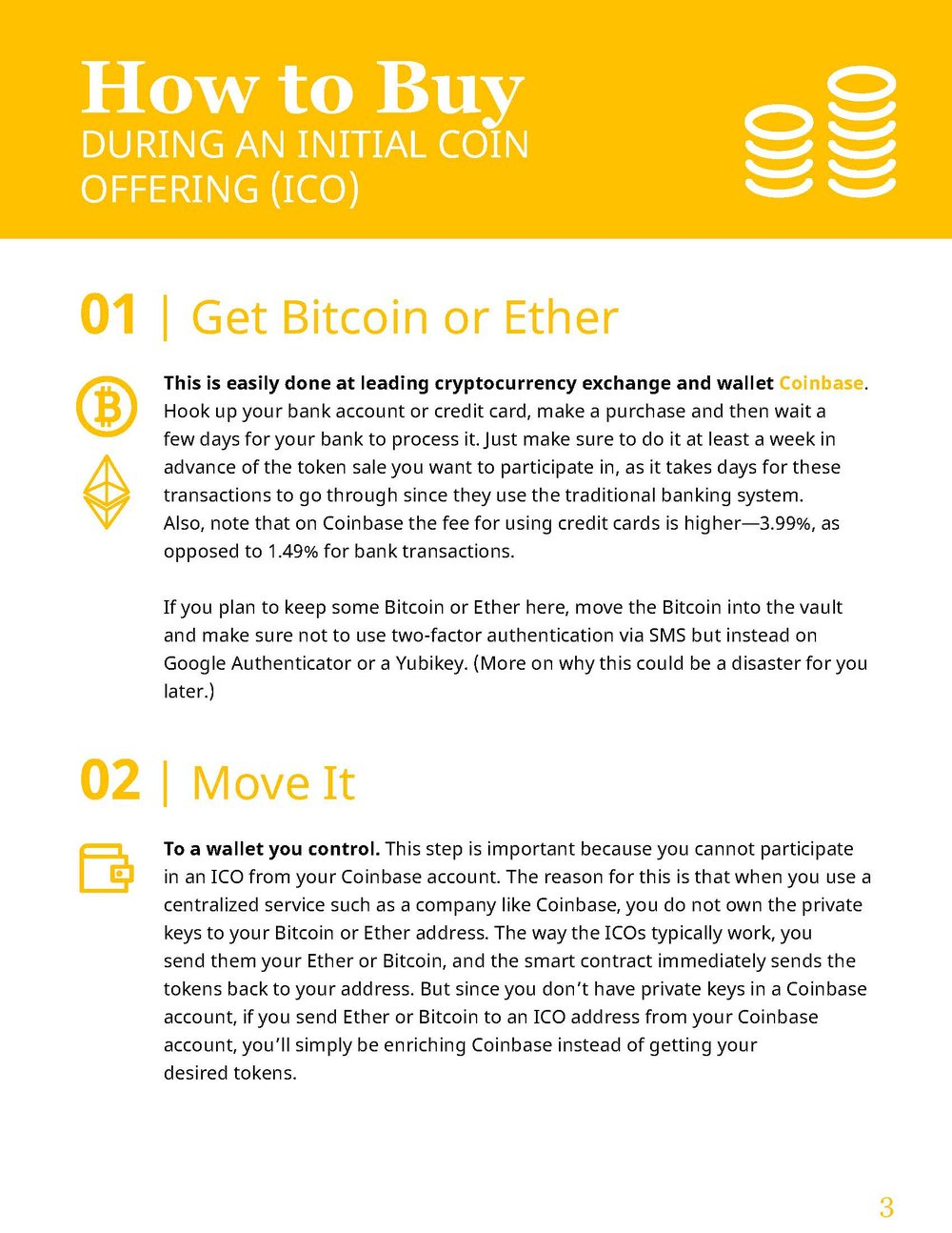 forbes-crypto-newsletter-r04_Page_03.jpg