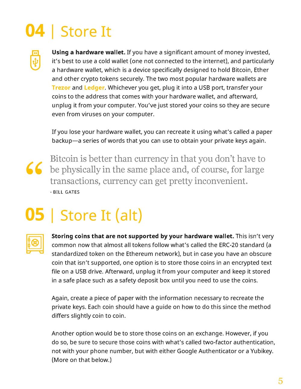 forbes-crypto-newsletter-r04_Page_05.jpg