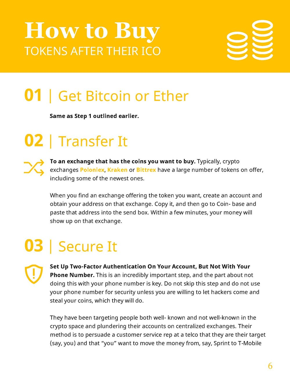 forbes-crypto-newsletter-r04_Page_06.jpg