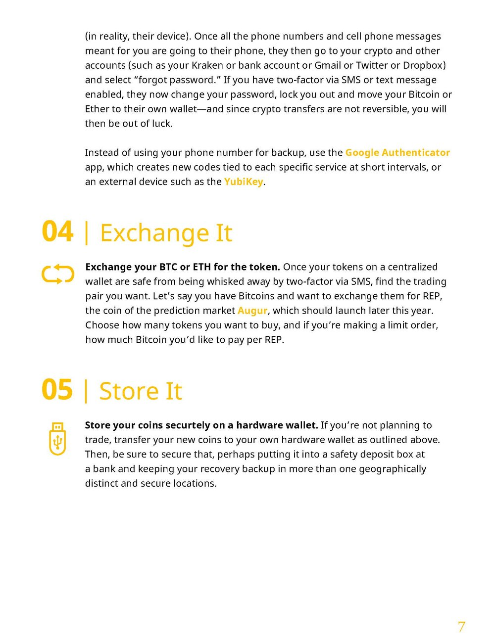 forbes-crypto-newsletter-r04_Page_07.jpg