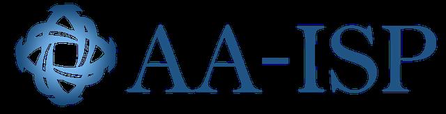 aa-isp-logo.png