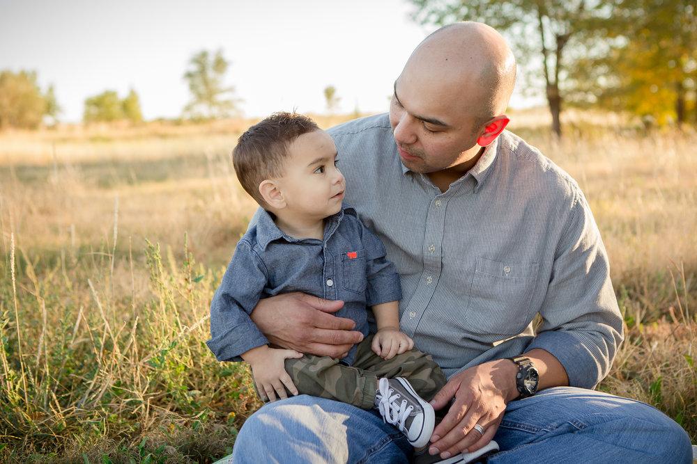 Amarillo family photographer20161020_0013.jpg