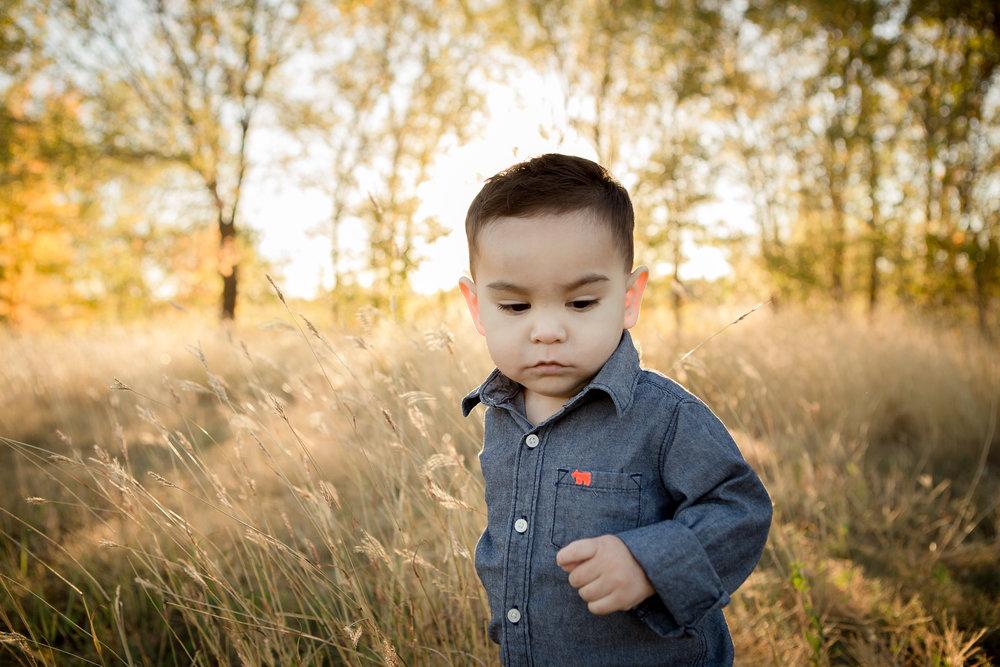 Amarillo family photographer20161020_0057.jpg