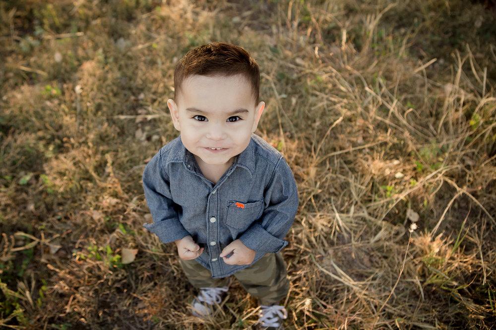Amarillo family photographer20161020_0058.jpg