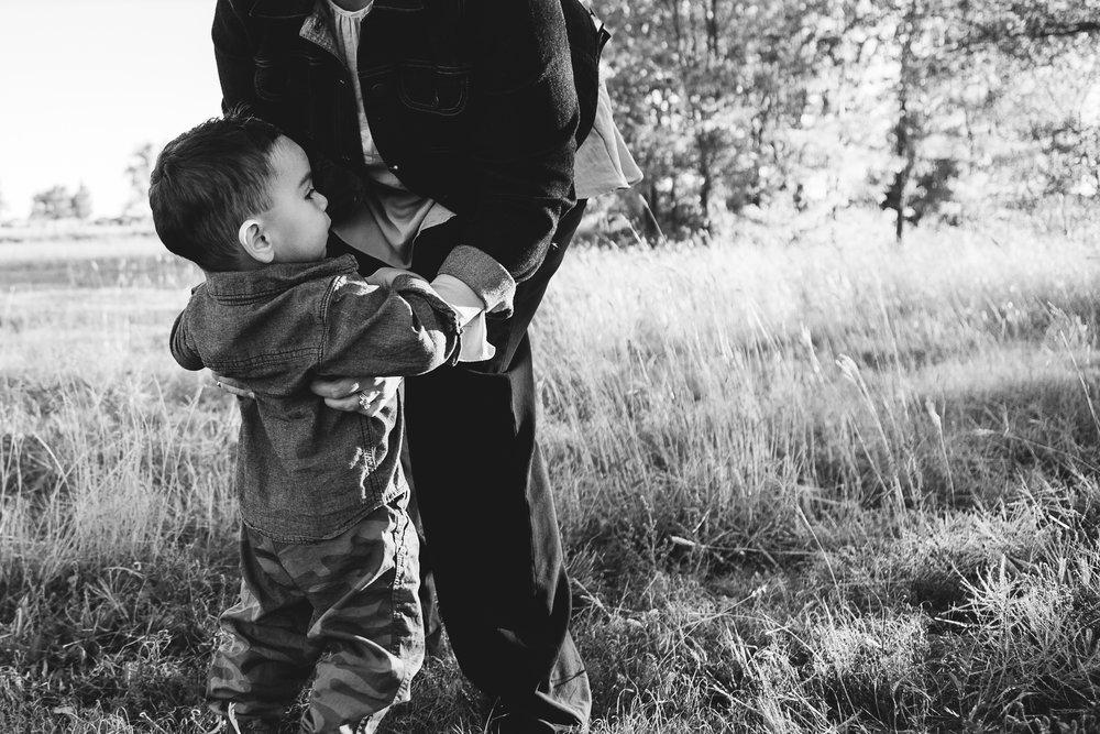 Amarillo family photographer20161020_0065.jpg