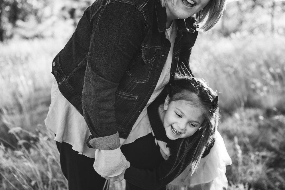 Amarillo family photographer20161020_0070.jpg
