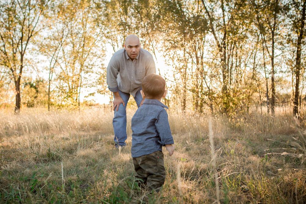 Amarillo family photographer20161020_0078.jpg