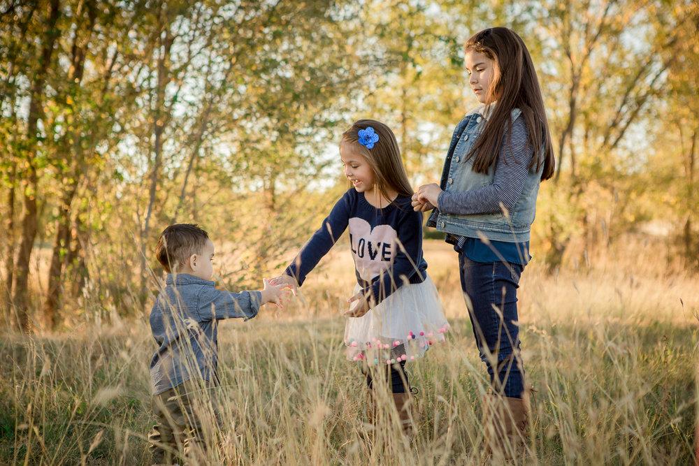Amarillo family photographer20161020_0080.jpg