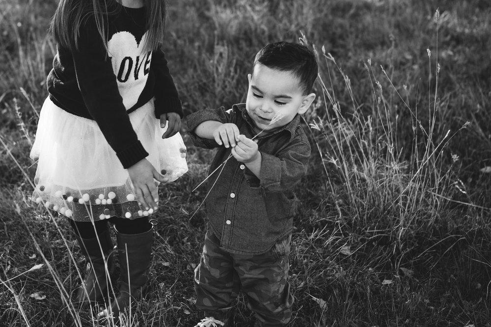 Amarillo family photographer20161020_0082.jpg
