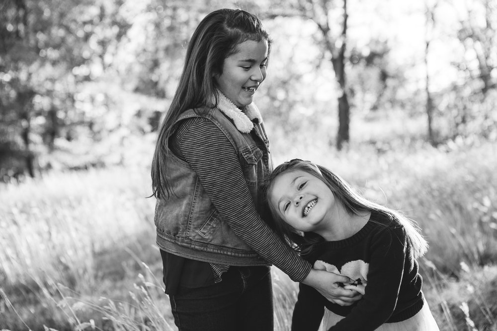 Amarillo family photographer20161020_0088.jpg