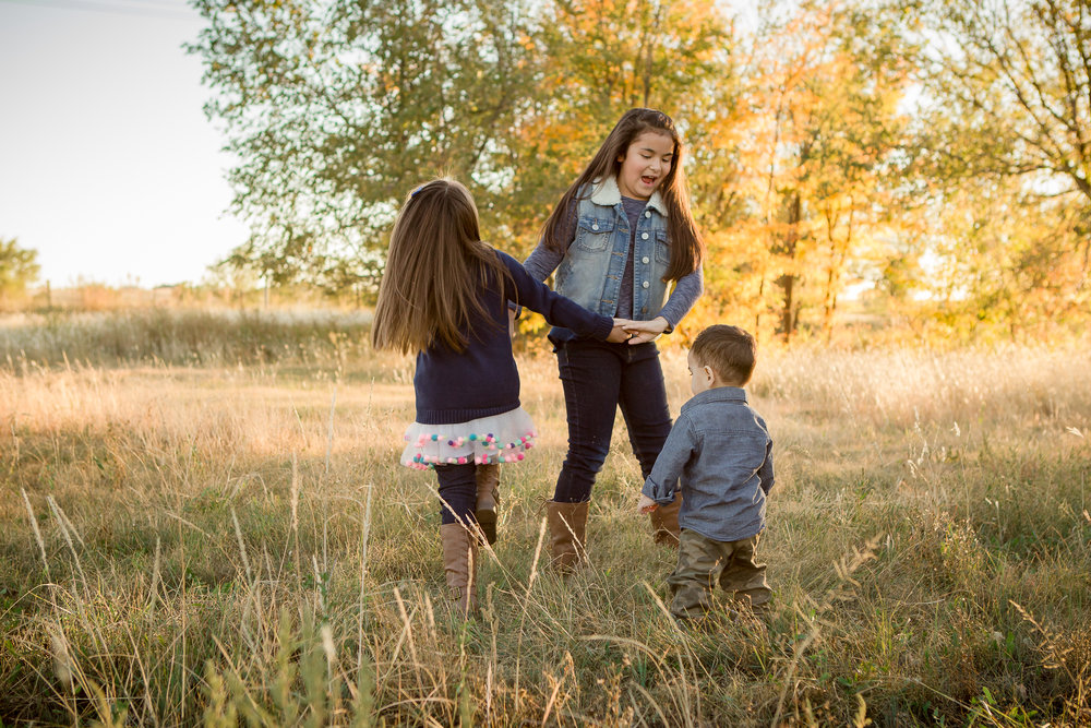 Amarillo family photographer20161020_0090.jpg