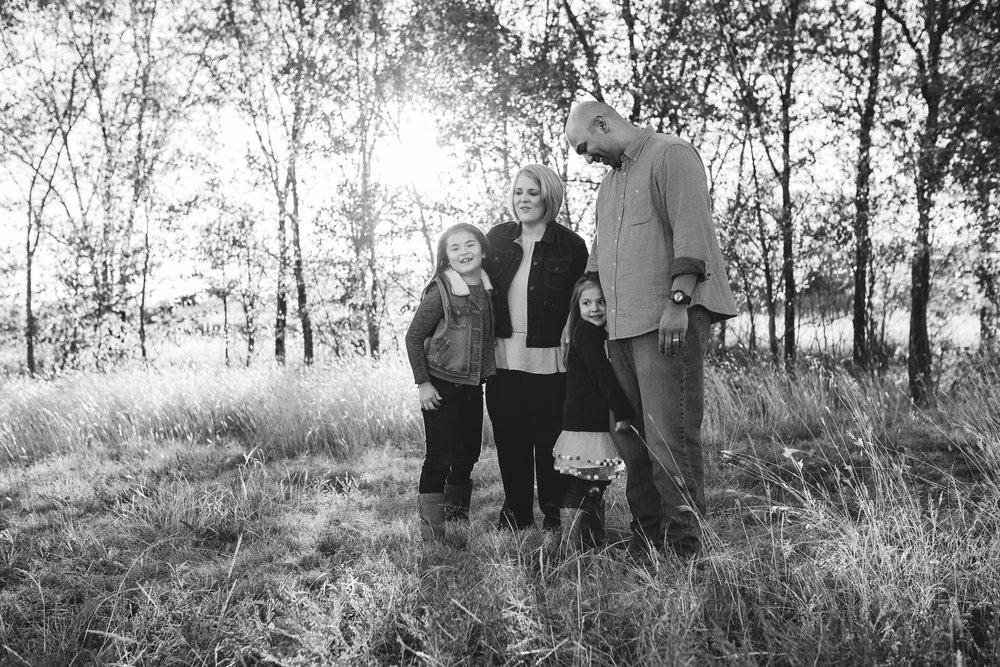 Amarillo family photographer20161020_0097.jpg
