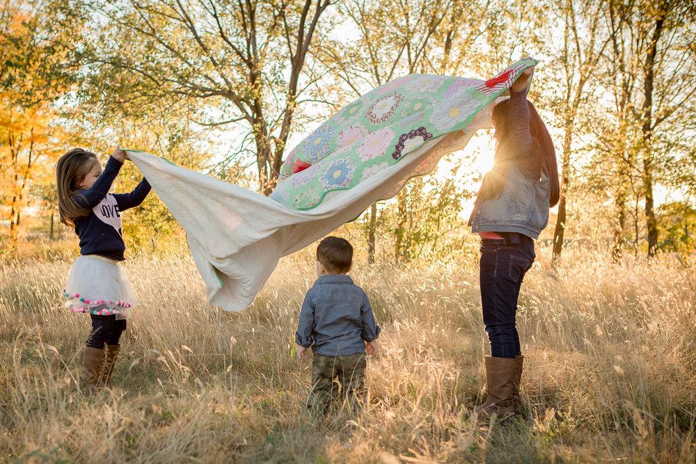 Amarillo family photographer20161020_0127.jpg