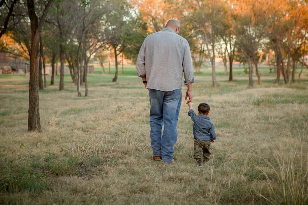 Amarillo family photographer20161020_0147.jpg