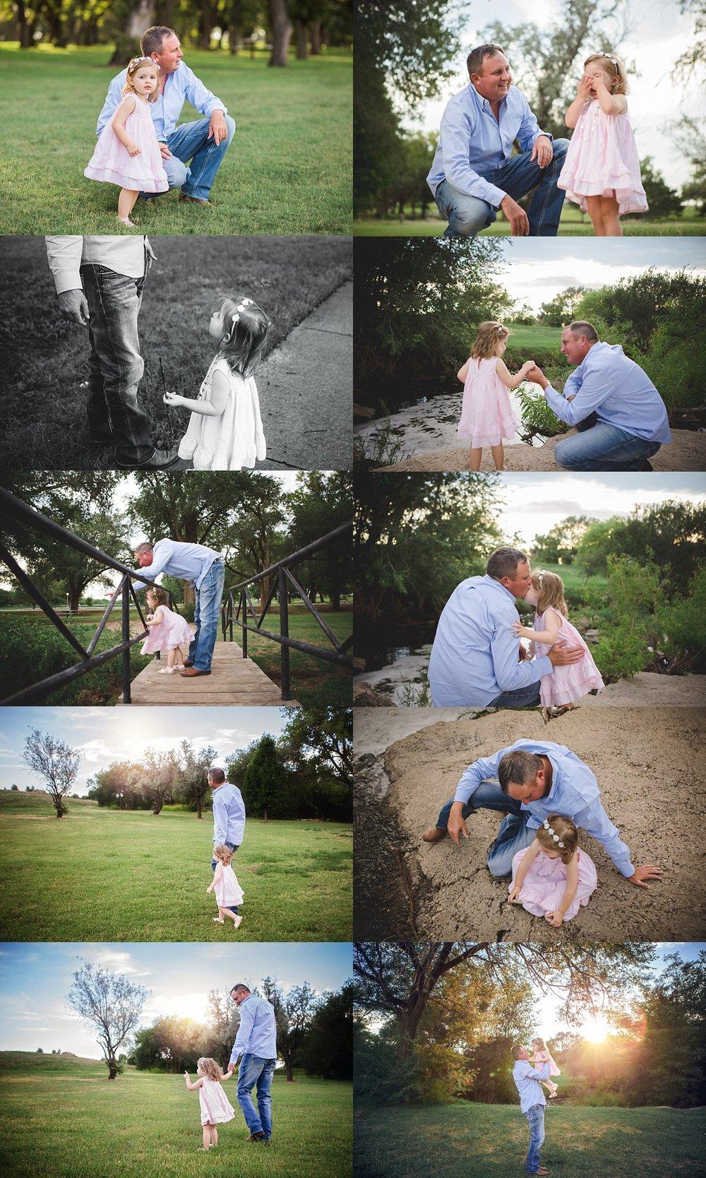 Amarillo Family photographer