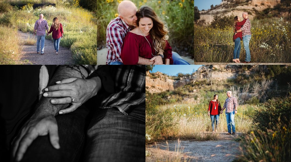 Amarillo Photographer
