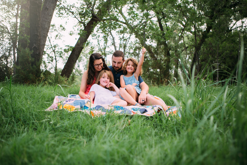 AMARILLO FAMILY PHOTOGRAPHER--25.jpg