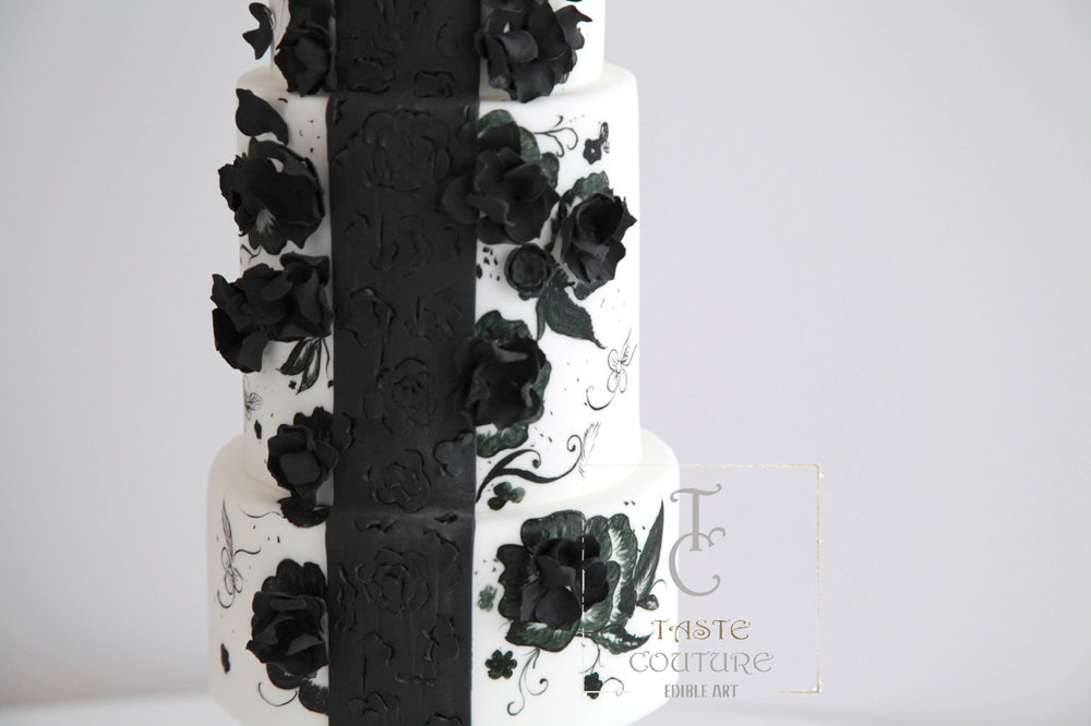 black and white cake detail wm.jpg