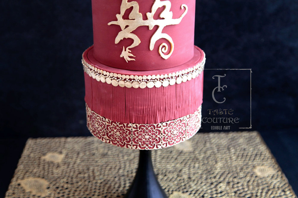 CH Red cake Detail wm.jpg