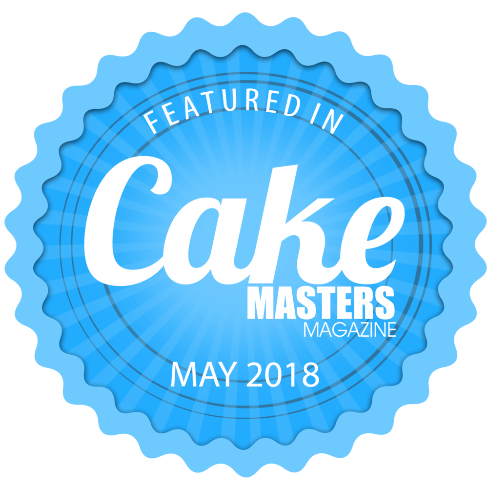 5. May 18 Cake Masters Magazine.png