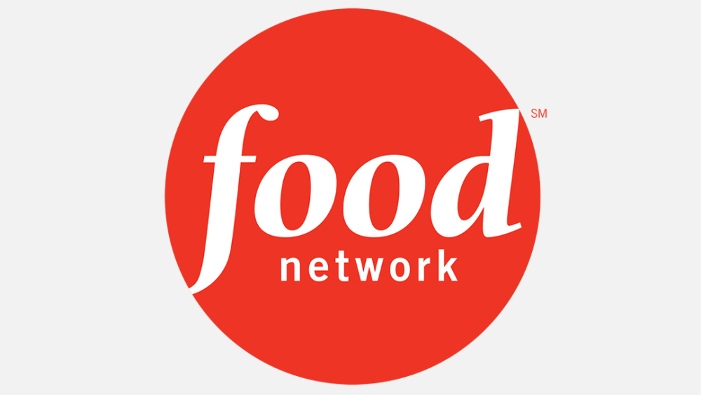 food-network-logo.jpg