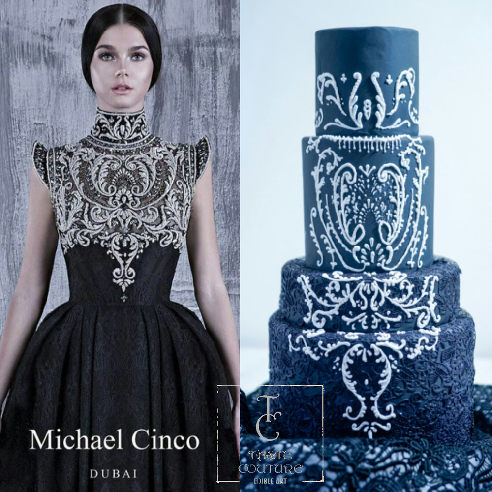 black lace cake with wm.jpg