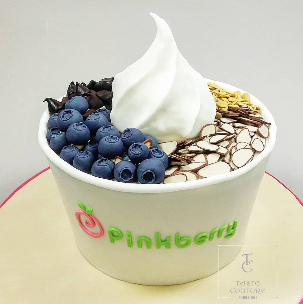 Pinkberry cake wm.jpg