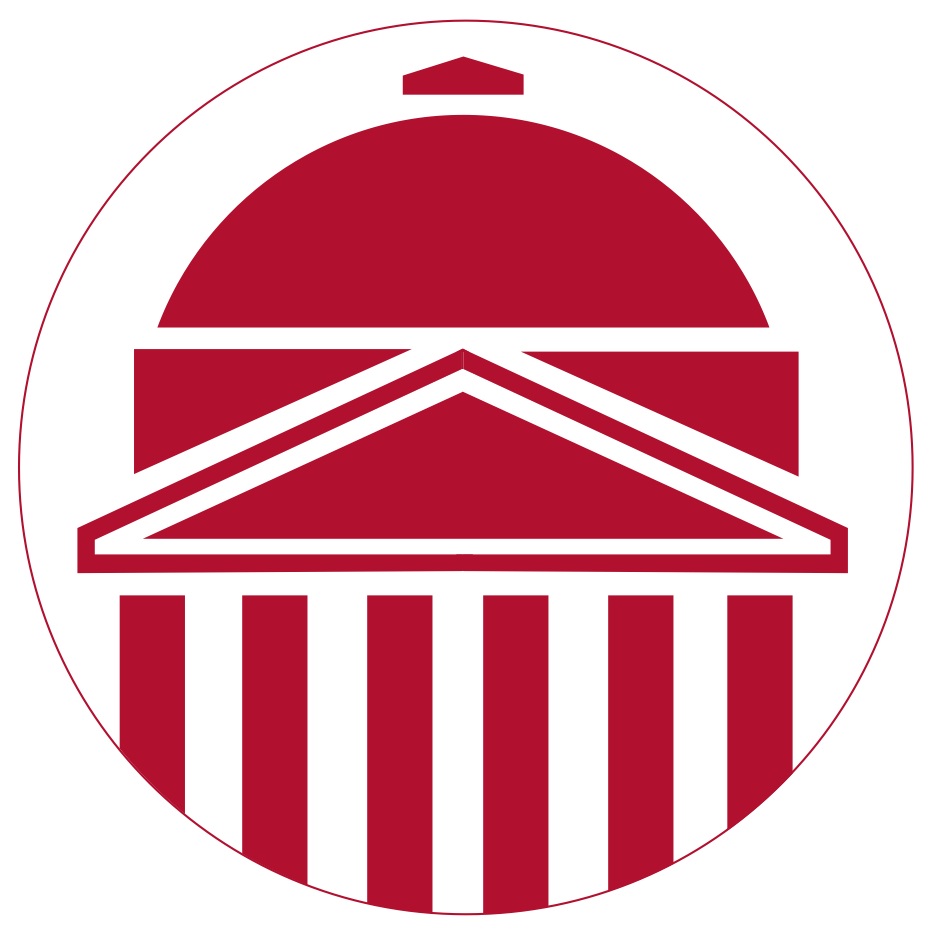 Senate circle logo Red color copy.jpg