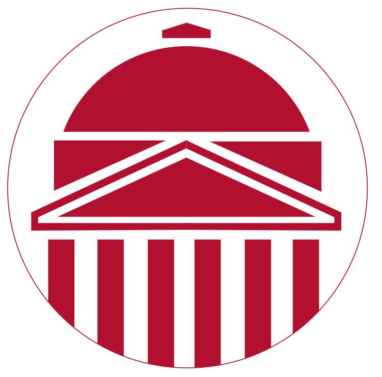 Senate+circle+logo+Red+color+copy.jpg