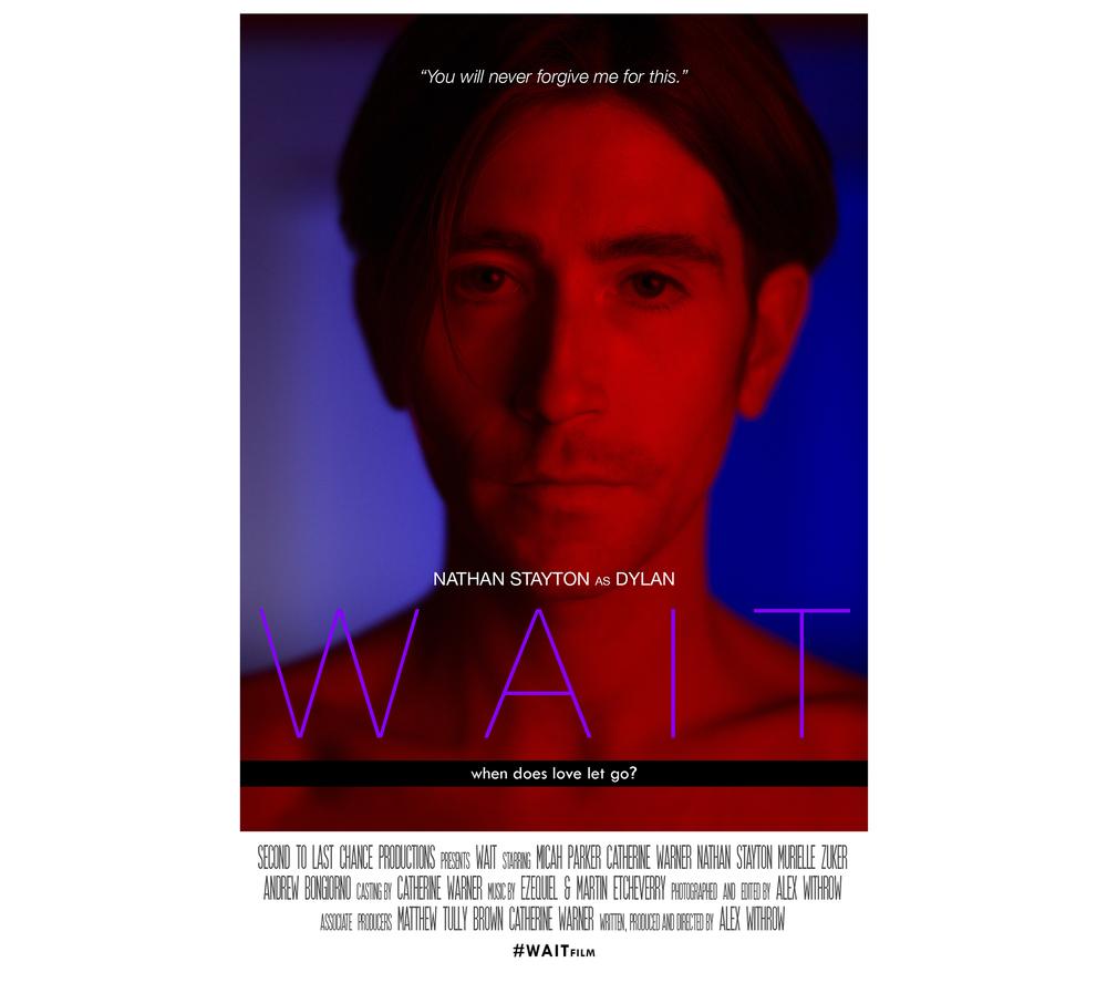 Nathan white.jpg