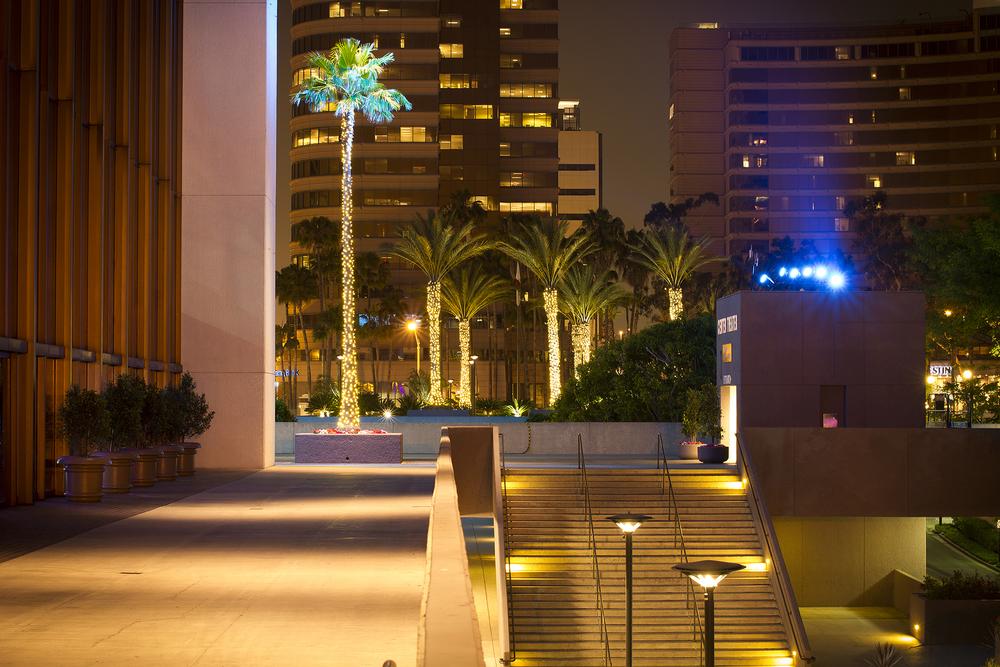 Long Beach small.jpg