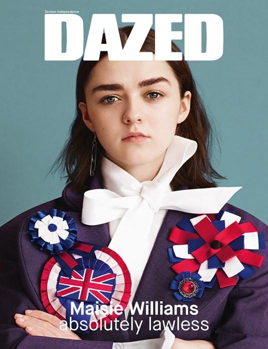 Dazed cover.jpg