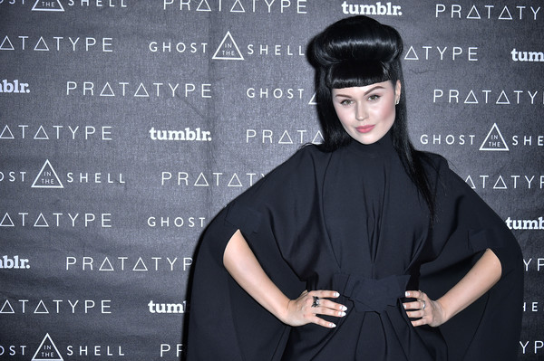 Prototype+Ghost+Shell+Paris+Fashion+Week+Event+InjqVObZil8l.jpg