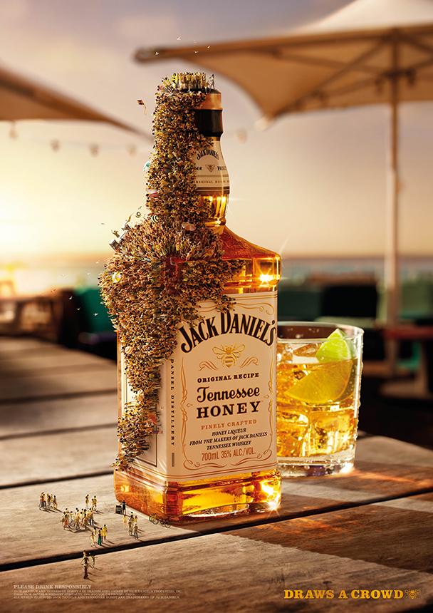 Jack-Honey-Poster.jpg