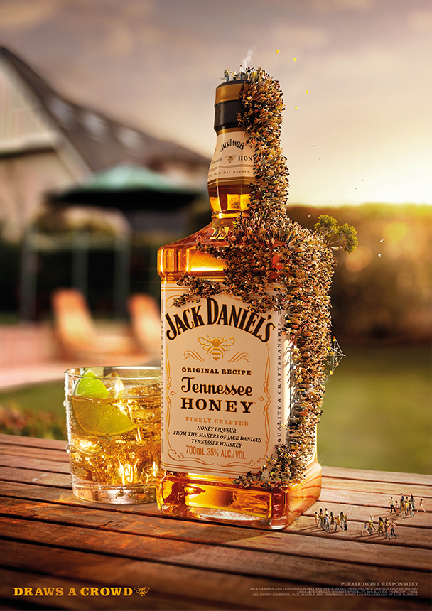 Jack-Honey-Poster2.jpg