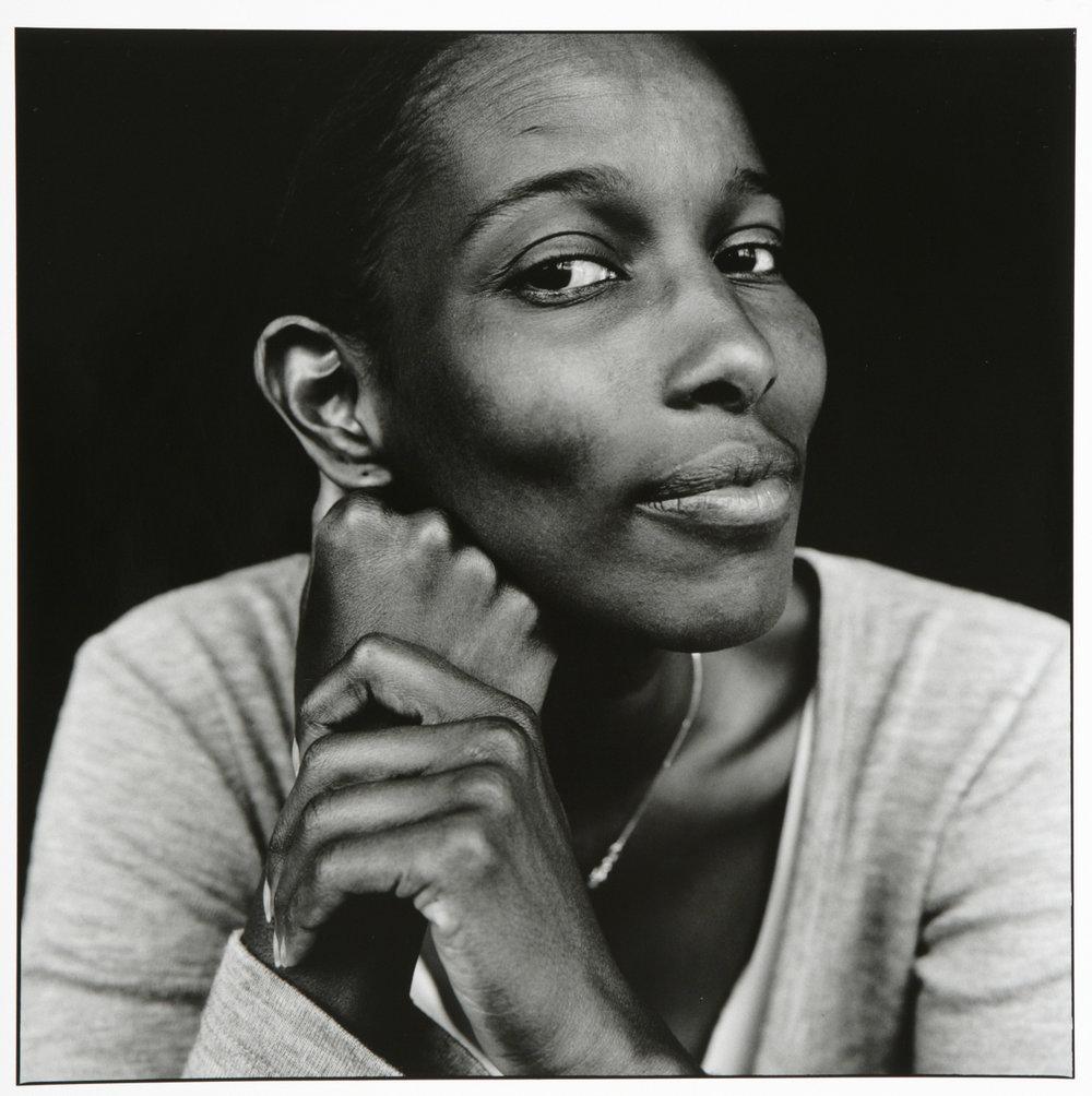 Ayaan Hirsi Ali002.jpg