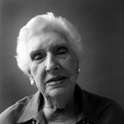 Margaret-Whitlam.jpg