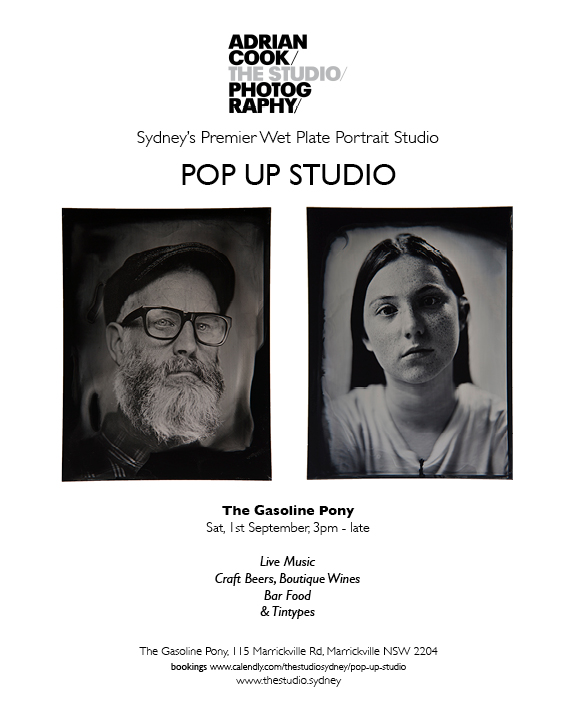 Pop Up Studio - TGPV2.jpg