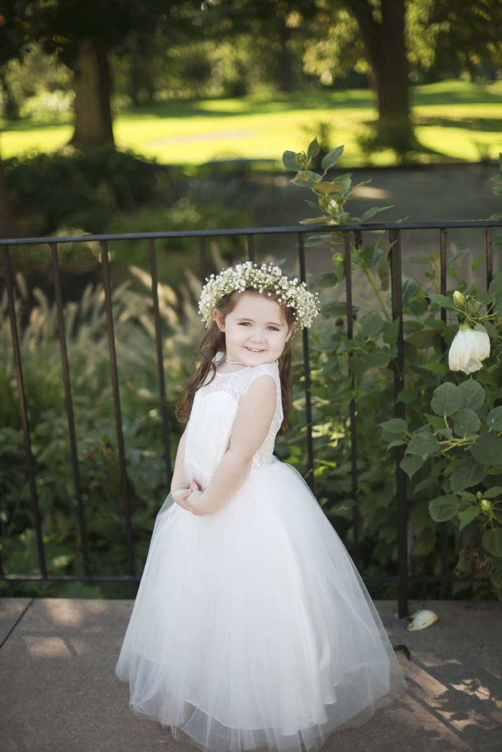 flower girl color.jpg