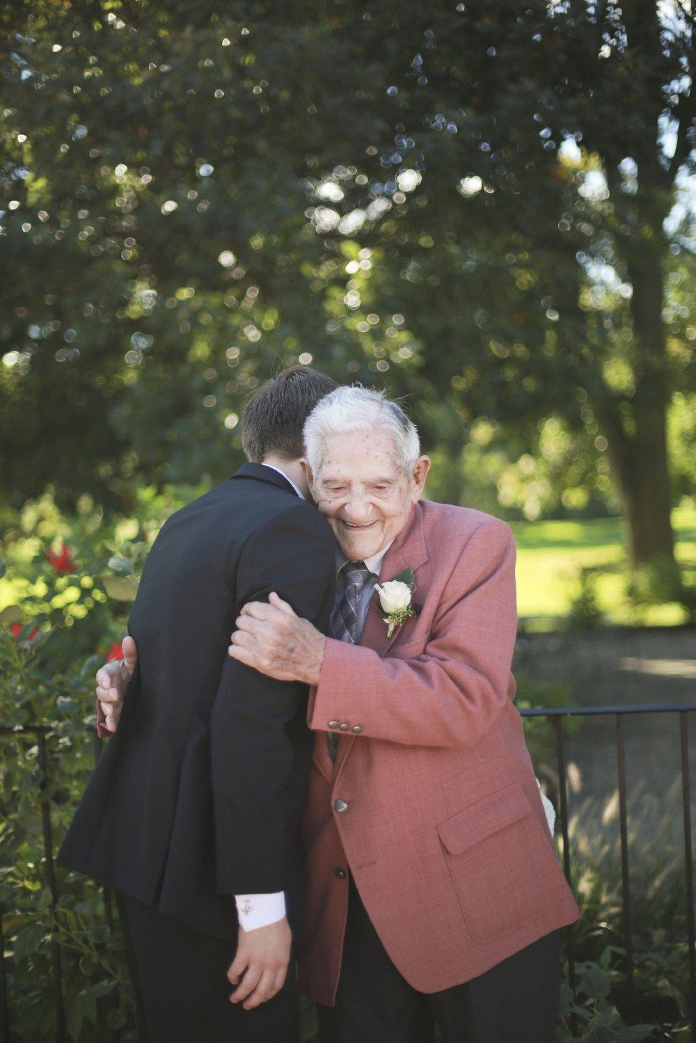 grandpa shot.jpg