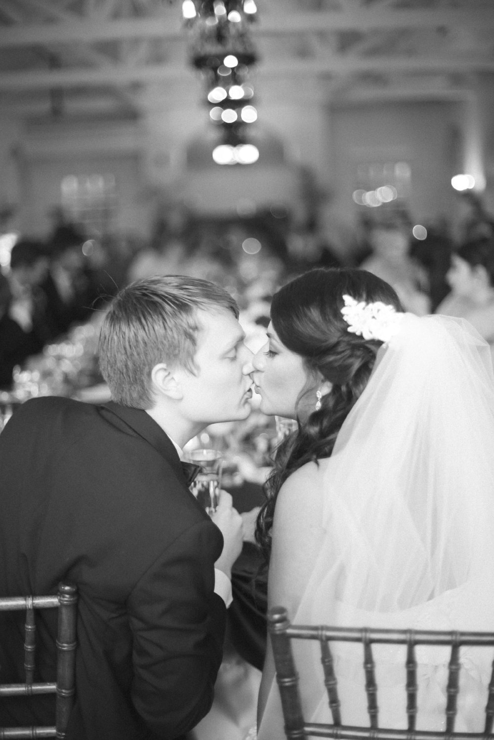 kiss shot.jpg