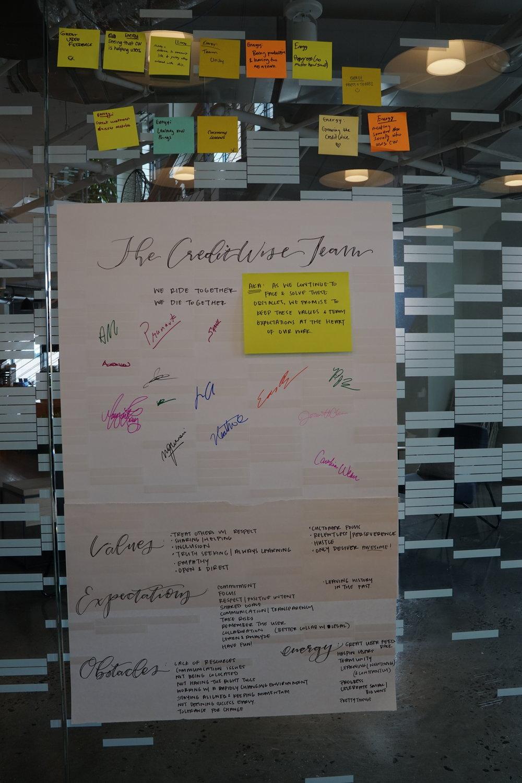 Team Charter copy.JPG