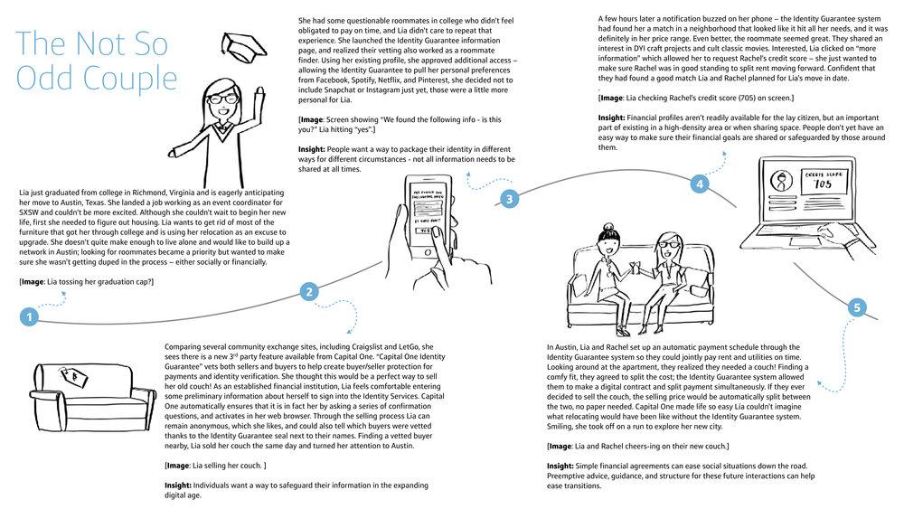 Storyboard Illustrations2.jpg