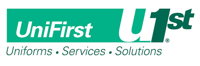 unifirst.png