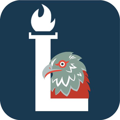 Liberty Elementary School App Icon