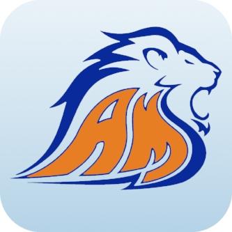 Auburn Mountainview High School  App