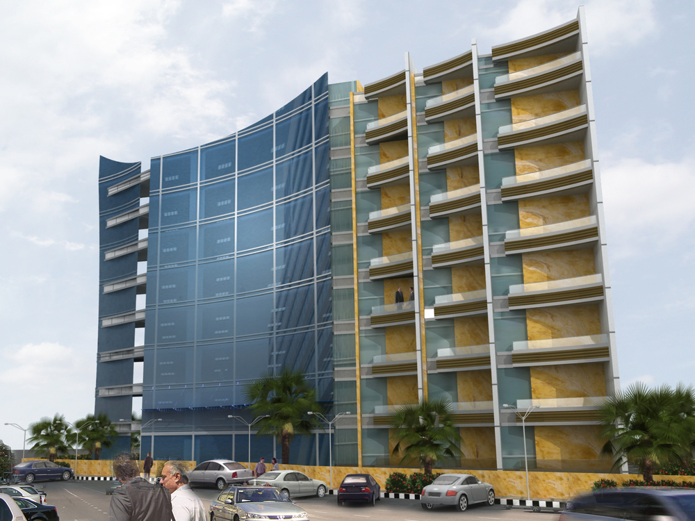Residential Projects Abstract Architects