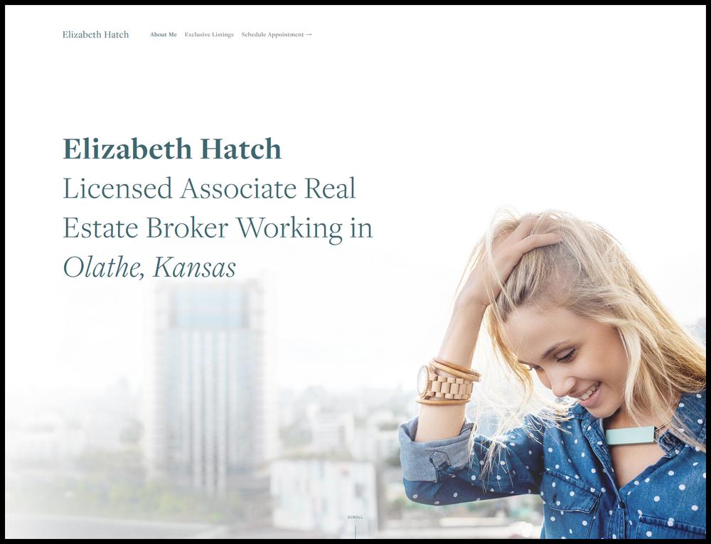 ElizabethHatch.png