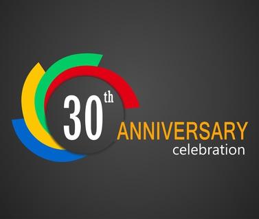 30thAnniversary