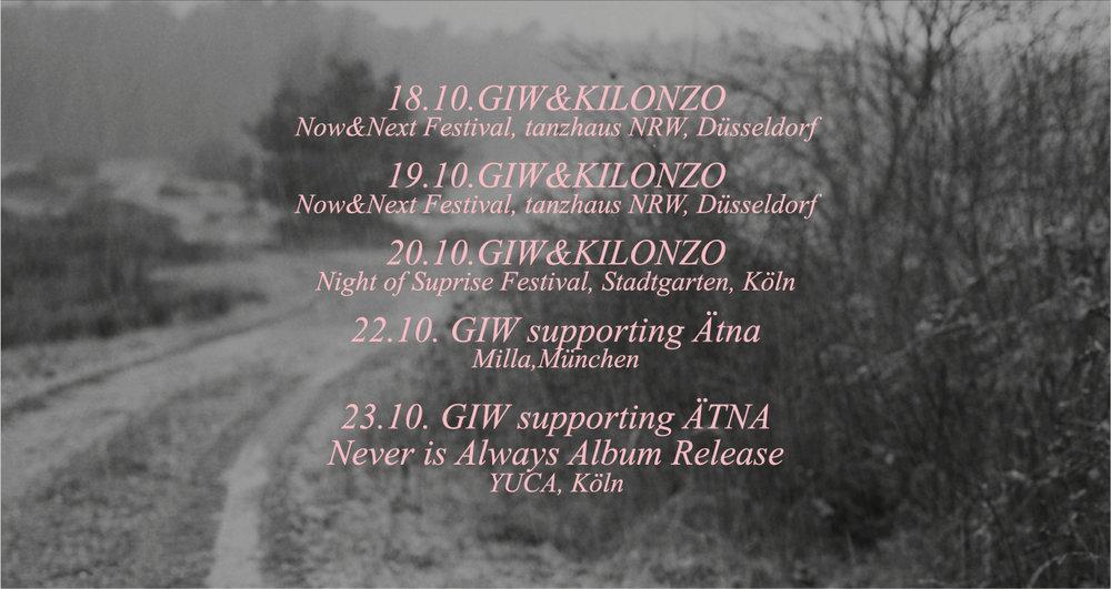 Album-Release-announce4.jpg